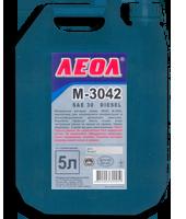 моторное масло Леол М-3042