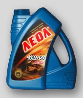 моторное масло Леол-ультра 1050